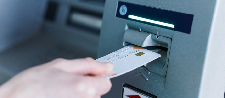 How Overdrafts Can Lead to Severe Debt Problems
