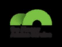 MAS_Logo1.png