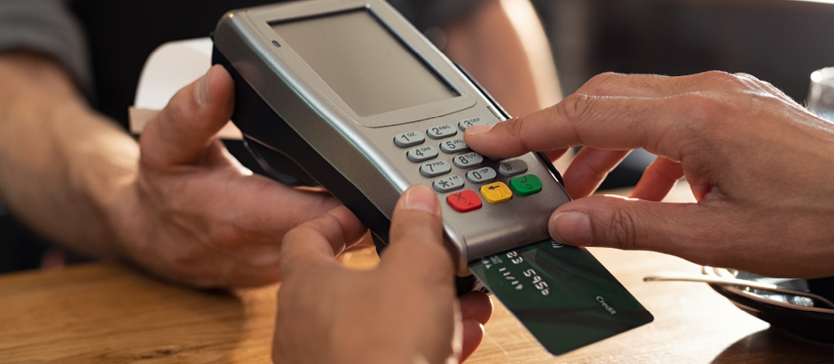 Simple Ways To Tackle Your Credit Card Debt