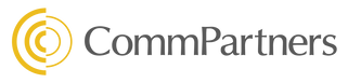 CommPartners-Logo.png