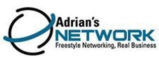 Adrian's Network.jpeg