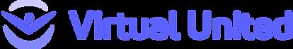 Company + Logo 1.png