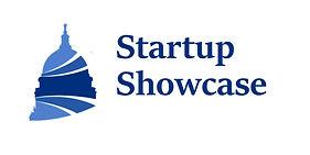 Startup Showcase.jpeg