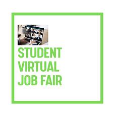 Student Job Fair.png
