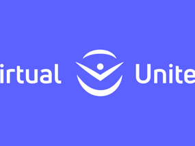 Host a Trial Event on Virtual United