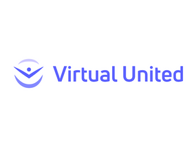 Announcing Virtual United