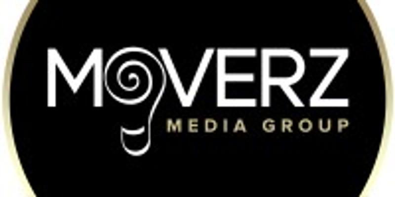 Moverz Meetup