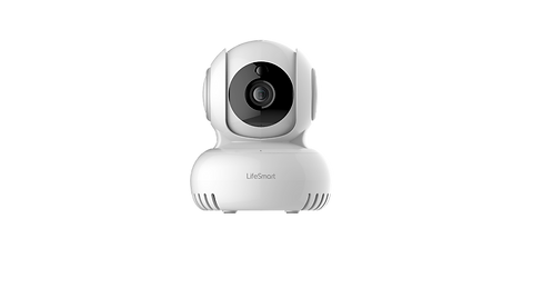 Smart Home Wifi Camera