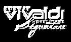 logo-vivaldi.png