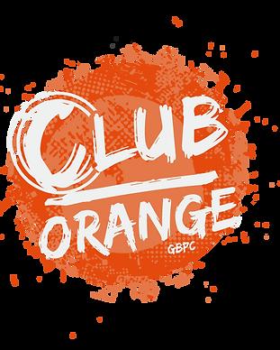 shirt and logo 2017-13.png