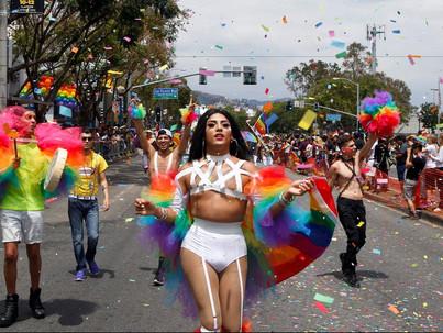Mégis lesz pride Los Angelesben