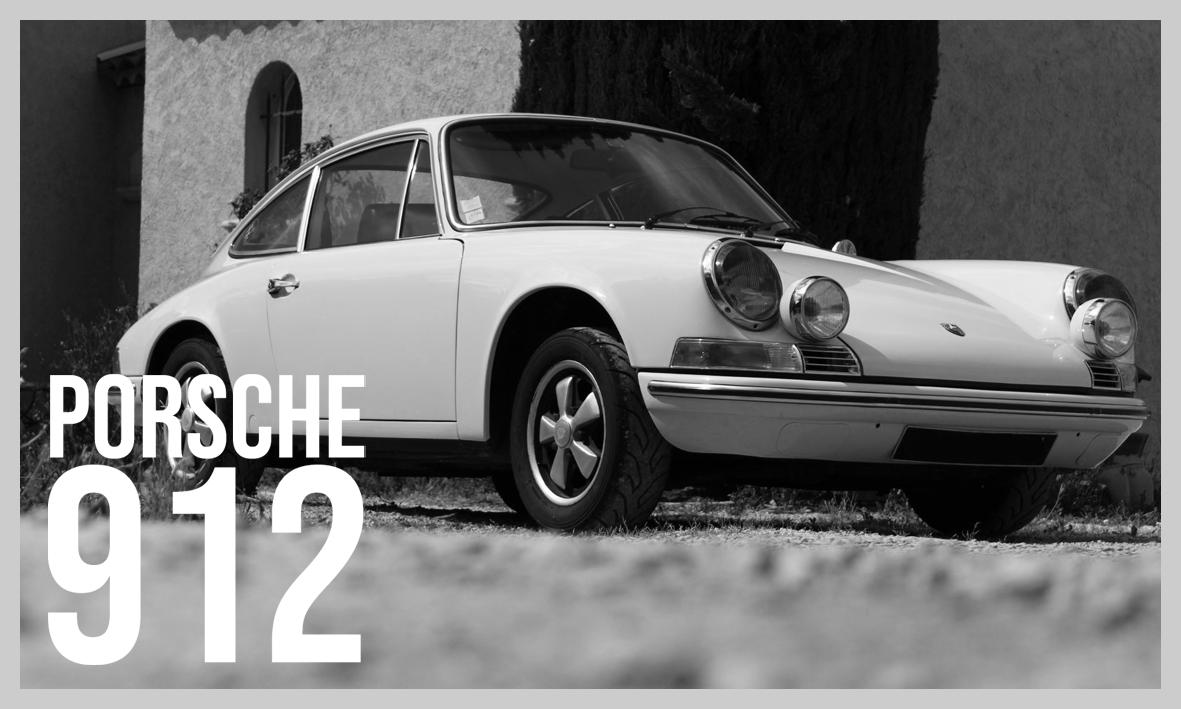 Porsche_912_Catégorie