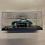 Thumbnail: Porsche A Carrera