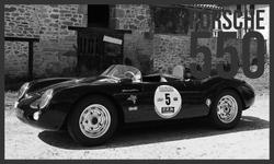 Porsche_550_Catégorie