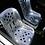 Thumbnail: Baquet 356
