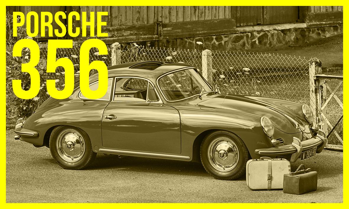 Porsche_356_Catégorie