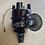 Thumbnail: Allumeur Bosch 1200 CC