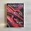 Thumbnail: Airmighty Portfolio 2014