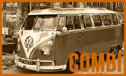 Combi_Catégorie