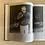 Thumbnail: McQueen, l'Homme Mécanique
