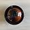 Thumbnail: Phares Karmann Ghia 60 à 74
