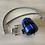 Thumbnail: Kit Filtre FRAM Old Speed
