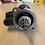 Thumbnail: Démarreur Bosch 6 V 356