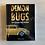 Thumbnail: Livre Demon Bugs
