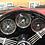 Thumbnail: Cadran de T° + Carburant