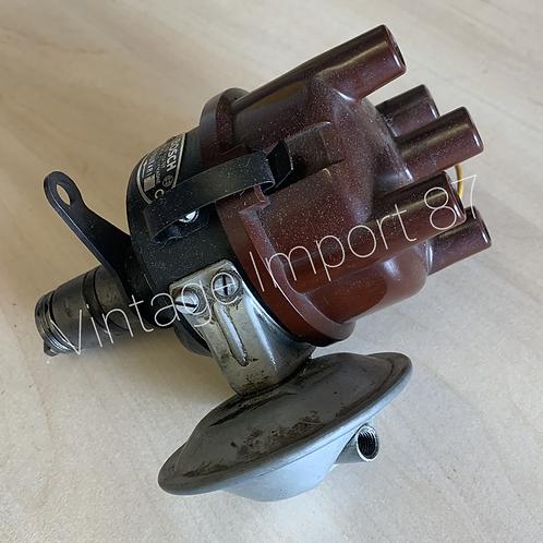 Allumeur Bosch 1200 CC