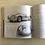Thumbnail: The Porsche Effect