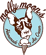 Molly  Moon Ice Cream.png