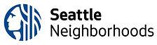 Department of Neighborhoods.jpg