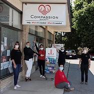 Compasstion #1.jpg
