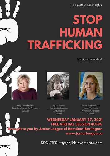 JLHB Human Trafficking Poster #1.png