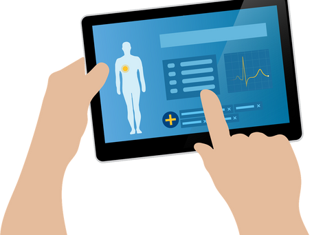 Telehealth Is All You Need