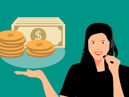 Free Money For Female Entrepreneurs