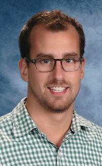Matt Stoel profile pic.jpg