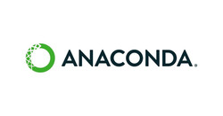 anaconda-meta