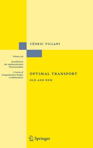 Villani, Optimal transport,.jpeg