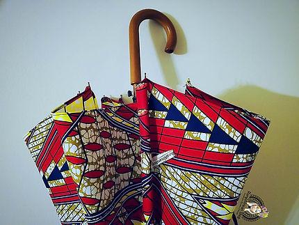 Tsholanag African Umbrella.jpg