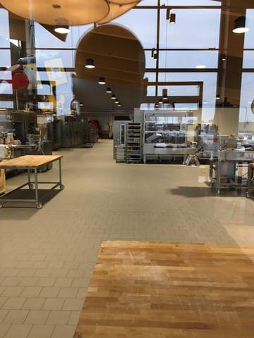 Bäckerei-Scharold-Derching