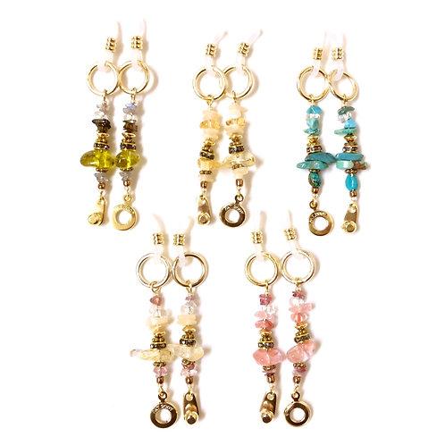 Beads Strap-Glasses-