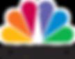 300px-CNBC_logo.svg.png