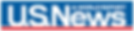 U.S._News_&_World_Report_logo.png