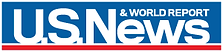 U.S._News_&_World_Report_logo.png