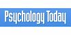 psychology-today-logo-600x300-450x225.pn