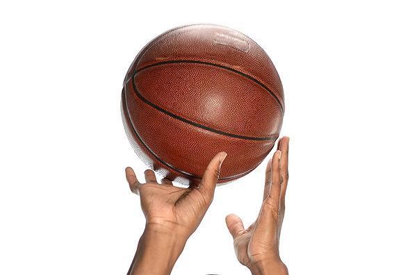 BTL_CardioPoint-SDS_PIC_basketball_playe