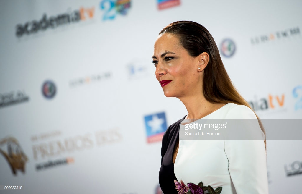 gettyimages-866023318-1024x1024