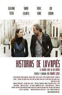 http://historiasdelavapies.tumblr.com/